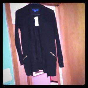 New apt 9 cardigan medium